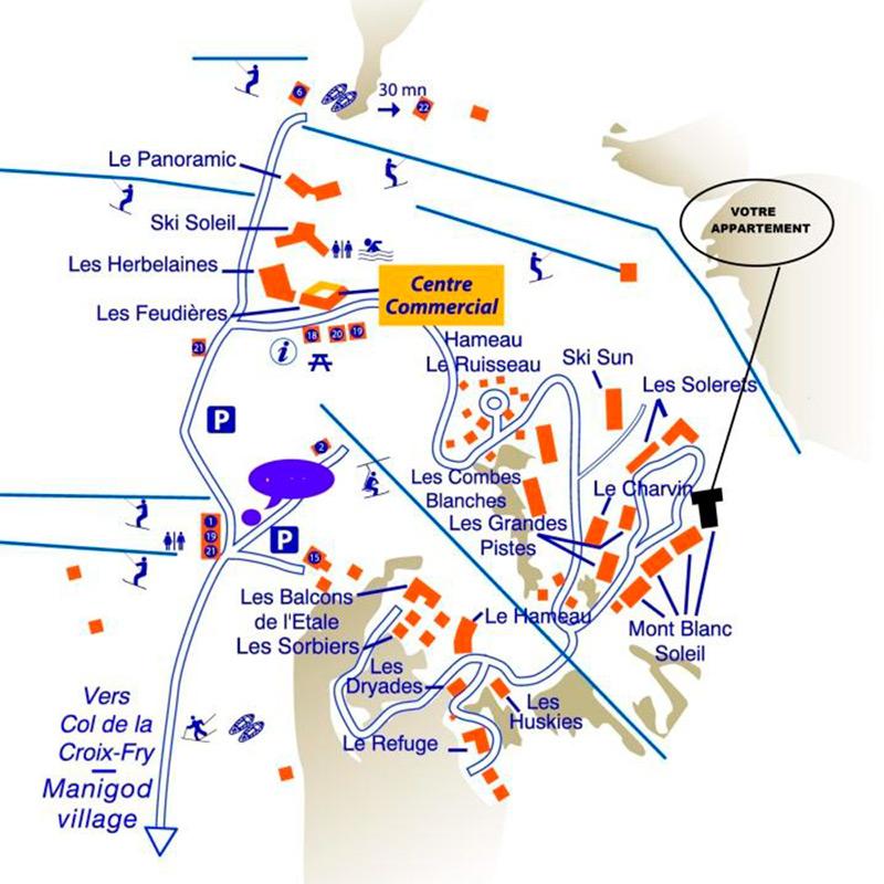 Plan MB Soleil AB