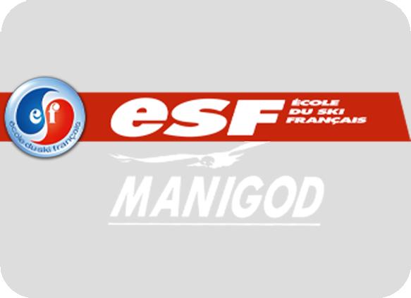 ESF Manigod 74