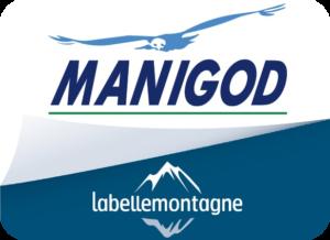 Station de ski Manigod 74